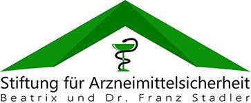 Stiftung für Arzneimittelsicherheit